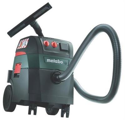 Metabo ASR 35 L Autoclean vysavač