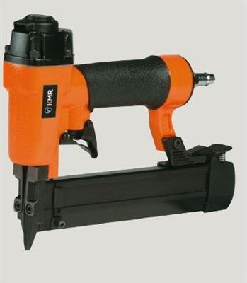 Kopie - Hřebíkovačka KMR 3716 - hřebíky bez hlavičky 12 - 30mm