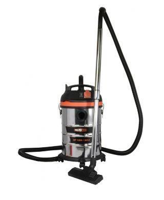 Vysavač pro mokré/suché vysávání WT 1200/30 SI, GUDE