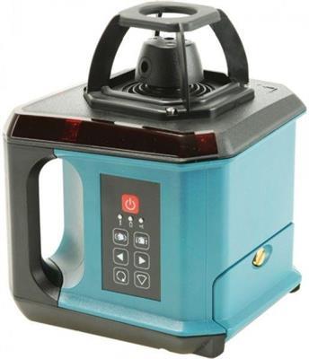 SKR200Z Automatický stavební laser Makita