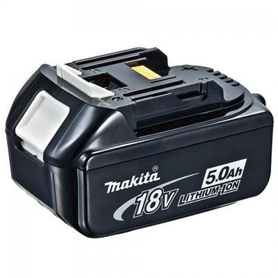 Akumulátor MAKITA BL1850 18 V / 5,0 Ah