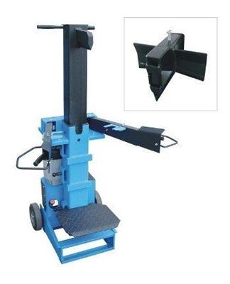 Štípač dřeva DHH 1050/10 TP