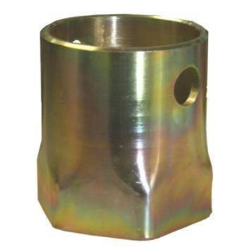 Trubkový klíč100mm 6hran
