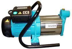 Profesionální proudové čerpadlo MP 120/5 A GJ, GÜDE