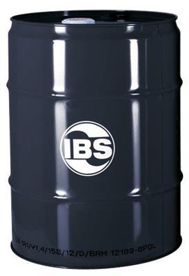 IBS-Čisticí kapalina Quick 50 litrů