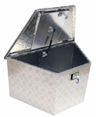 Přepravní box VT 120