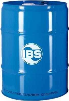 IBS-Čisticí kapalina RF 50 Litrů