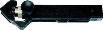 Nůž na odstraňování izolace z kabelů Rotastrip