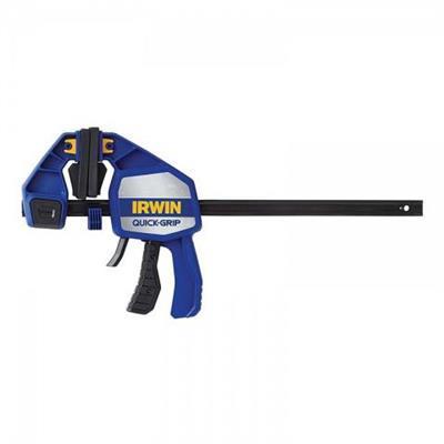 Jednoruční svěrka-rozpěrka Quick-Grip XP 1250 IRWIN NEW 275kg