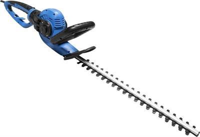 Elektrické plotové nůžky GHS 620, Güde