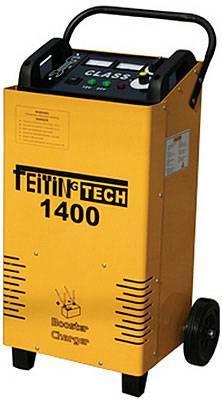 Nabíjecí a startovací zdroj FY-1400