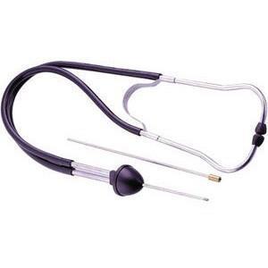 Mechanický sonoskop/stetoskop AUTO 096-1558