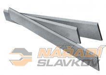 Hoblovací nože k ROXTA RHP-200