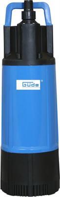 Ponorné tlakové čerpadlo GDT 1200, Güde