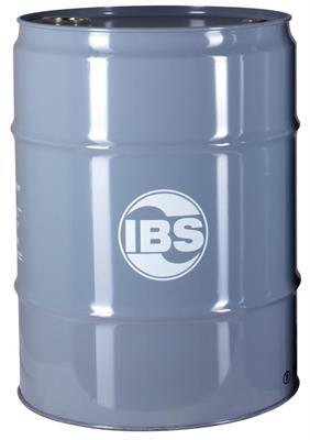 IBS-Čisticí kapalina EL/Extra 50 Litrů