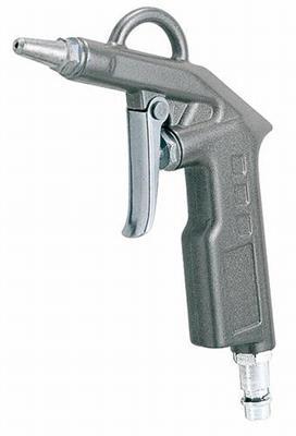 Ofukovací pistole BPK krátká BOW