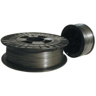 Plnící trubičkový drát z oceli, GÜDE