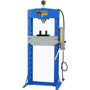 Hydraulický lis dílenský 30 tun SD0808-CE WPP