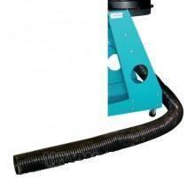 Plastová spirálová hadice pro odsávací zařízení GAA 1000, GÜDE