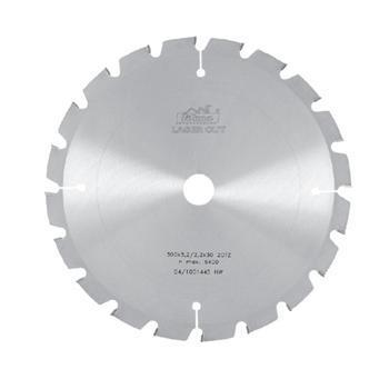 Kotouč pilový 400x3,6x30mm, 28 zubů, typ TZ, ČSN5388, PILANA