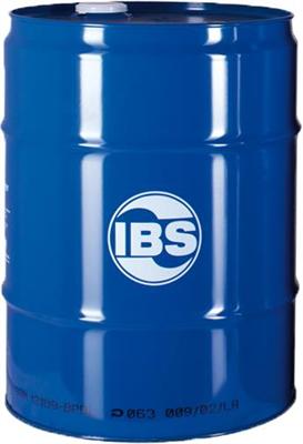 IBS-čistící kapalina Purgasol 50 litrů