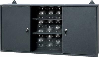 Závesná skříňka/police TB001K