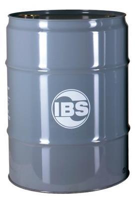 IBS-Čisticí kapalina 100 Plus 50 litrů