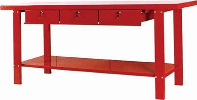 Pracovní stůl TSC79111
