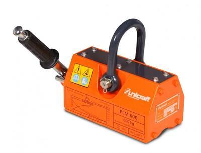 Permanentní magnet PLM 600 BOW + šeky v hodnotě 1500 Kč