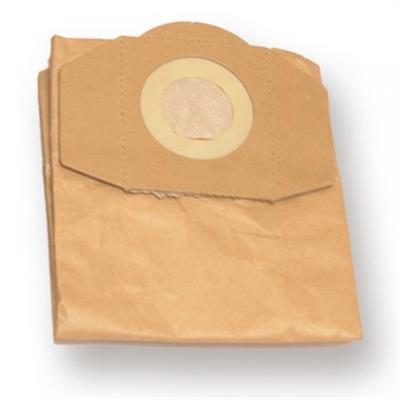 Náhradní papírové sáčky 5ks pro vysavač A063030