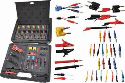 Sada diagnostických kabelů a konektorů 647-1150