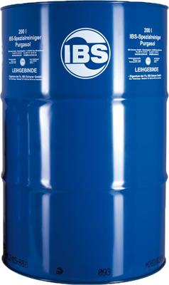 IBS-čistící kapalina Purgasol 200 litrů