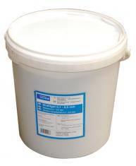 Pískovací materiál 15 kg (0,25-1,5 mm), GÜDE