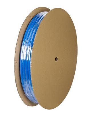 PU tlaková hadice PRO 50 m, Ø 8/12 mm na bubnu BOW