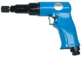 Pneumatický šroubovák - pistole, GÜDE