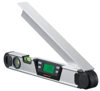 Digitální elektronický úhloměr ArcoMaster 60