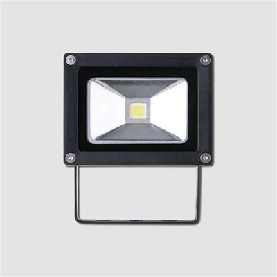 LED REFLEKTOR 10W HOBBY