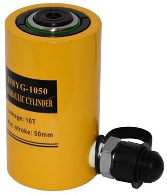Hydraulický zvedací válec HHYG-1050