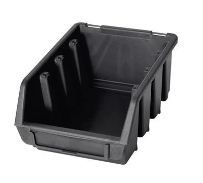 Plastová krabička Ergobox 2