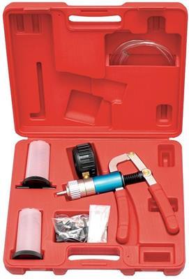 Přístroj pro vytvoření tlaku a podtlaku 005-3048