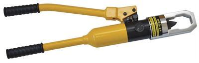 Hydraulický přístroj na rozseknutí matic HNS-24