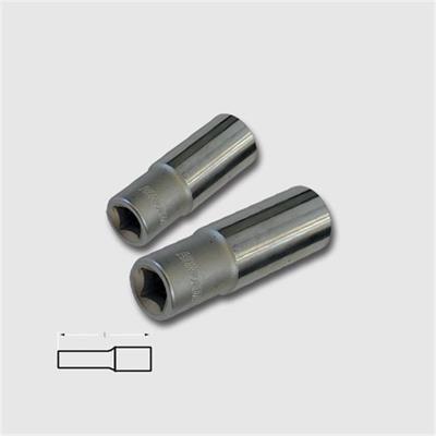 Hlavice prodloužená 1/2 32mm
