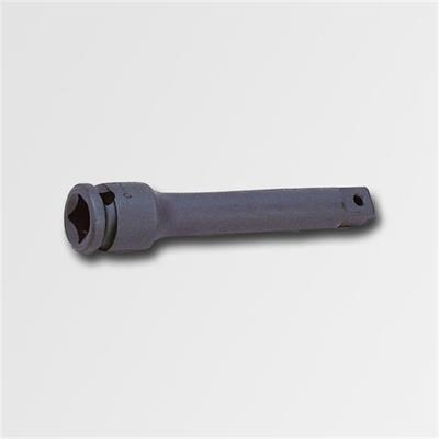 Prodloužení průmyslové 250mm 1