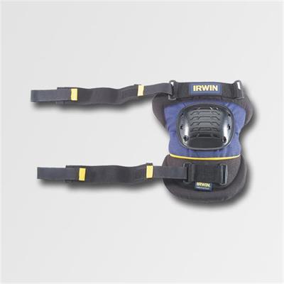 Ochrana kolen Swivel-flex