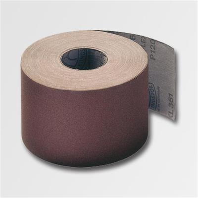 Role papíru PS18E 150x50000mm zr. 80