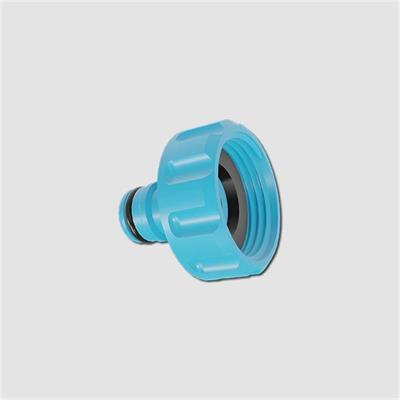 Adapter MAX-Flow,33,1mm vnitřní závit 1
