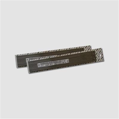 Elektrody J506/2.5/10ks