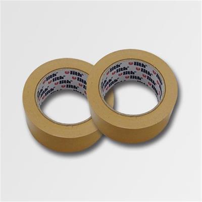 Lepící páska - Oboustranná 50 mm x  5 m
