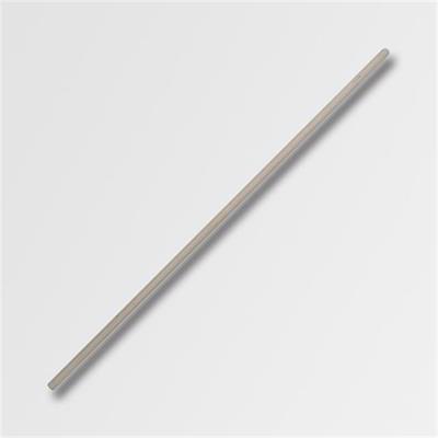 Násada na fanku 160cm