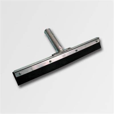 Stahovací stěrka s gumou 450 mm